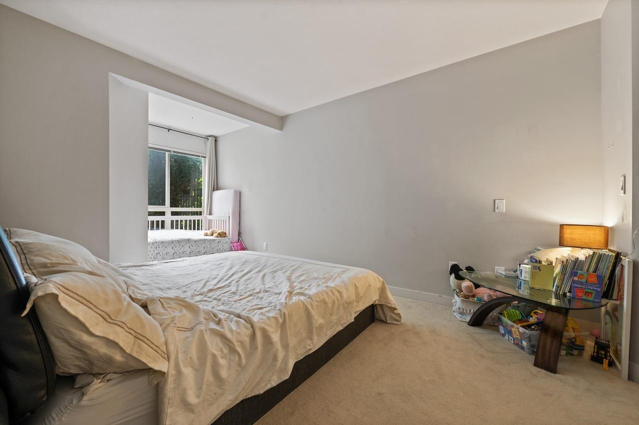 229 1633 MACKAY AVENUE - Pemberton NV Apartment/Condo for sale, 2 Bedrooms (R2604116) - #5