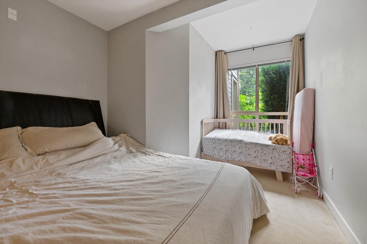 229 1633 MACKAY AVENUE - Pemberton NV Apartment/Condo for sale, 2 Bedrooms (R2604116) - #6