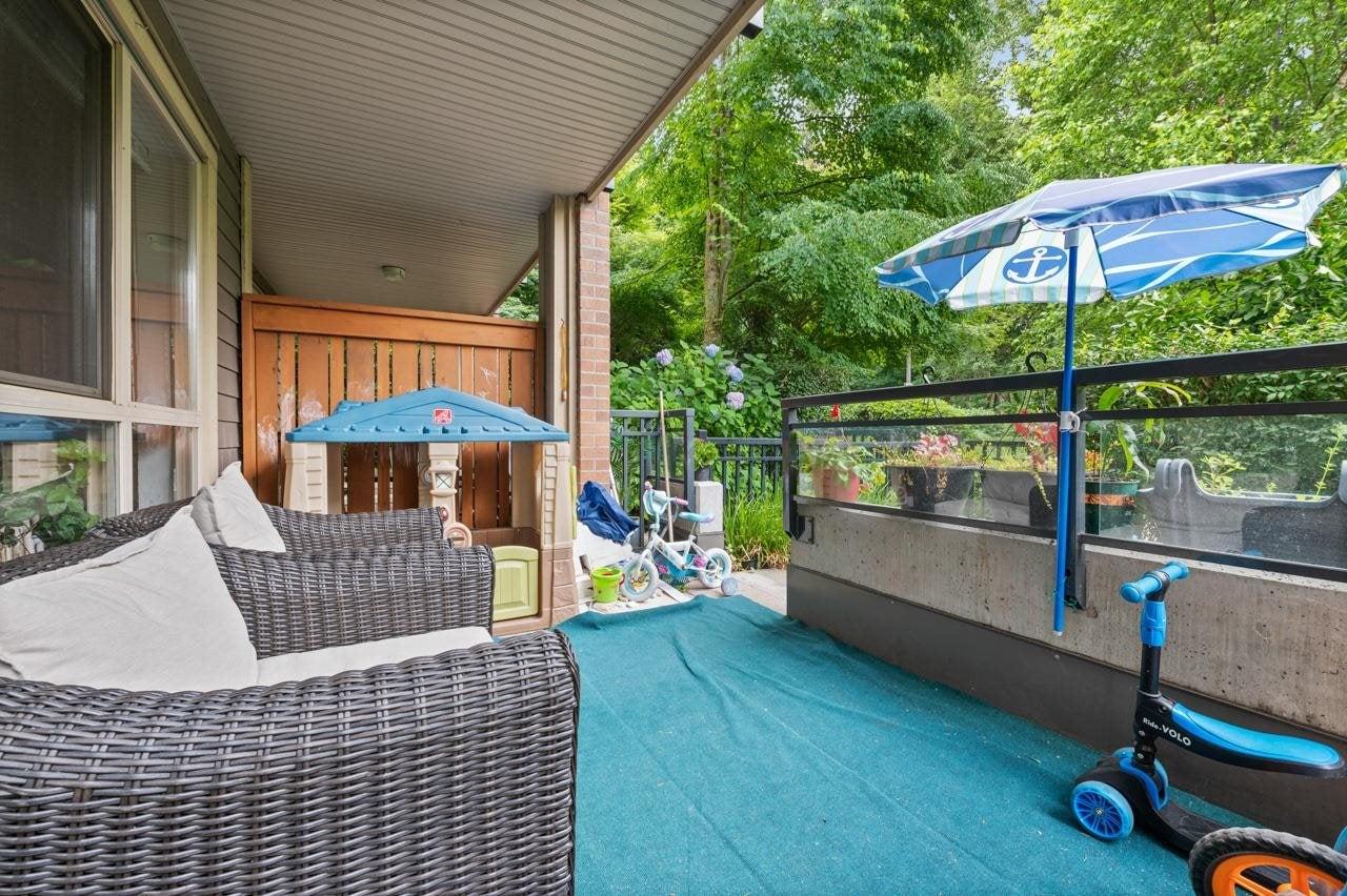 229 1633 MACKAY AVENUE - Pemberton NV Apartment/Condo for sale, 2 Bedrooms (R2604116) - #8