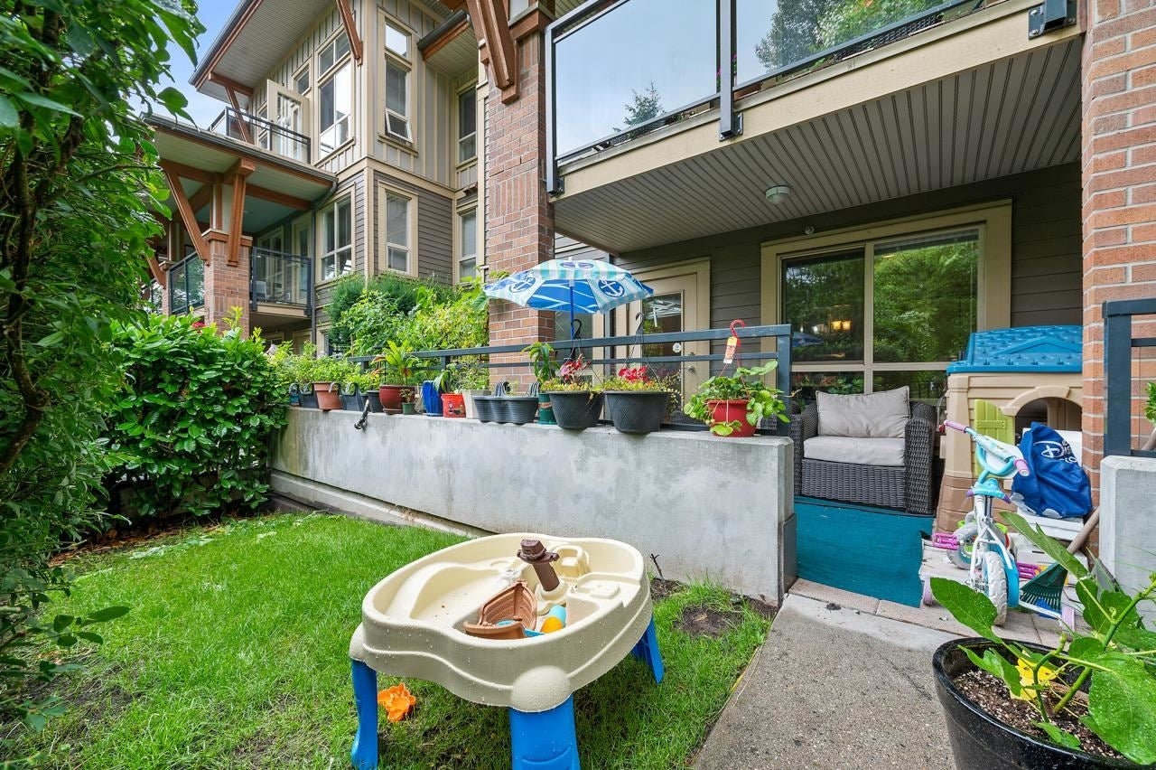 229 1633 MACKAY AVENUE - Pemberton NV Apartment/Condo for sale, 2 Bedrooms (R2604116) - #9