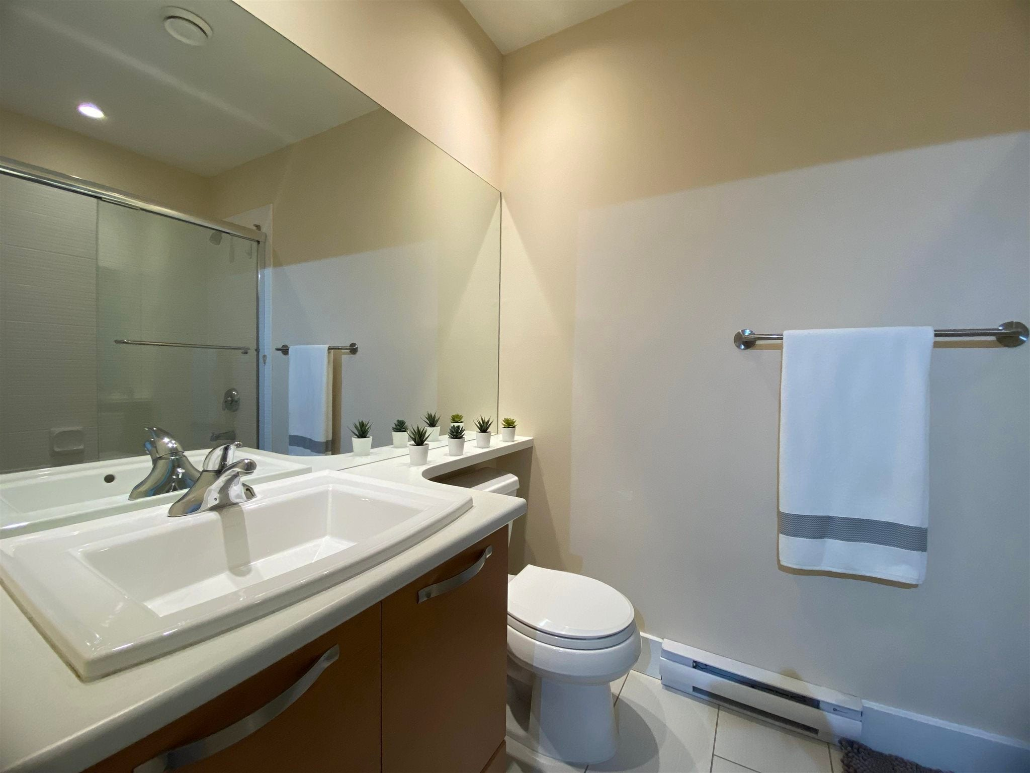 304 7428 BYRNEPARK WALK - South Slope Apartment/Condo for sale, 1 Bedroom (R2604124) - #11