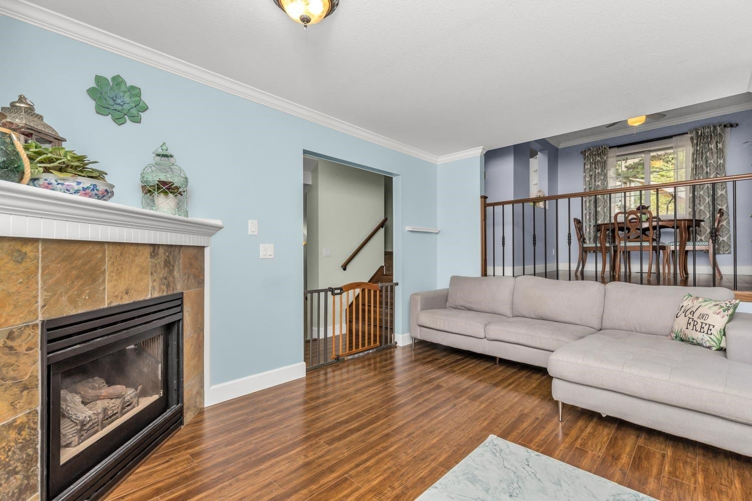 35 11229 232 STREET - East Central Townhouse for sale, 3 Bedrooms (R2604128) - #10