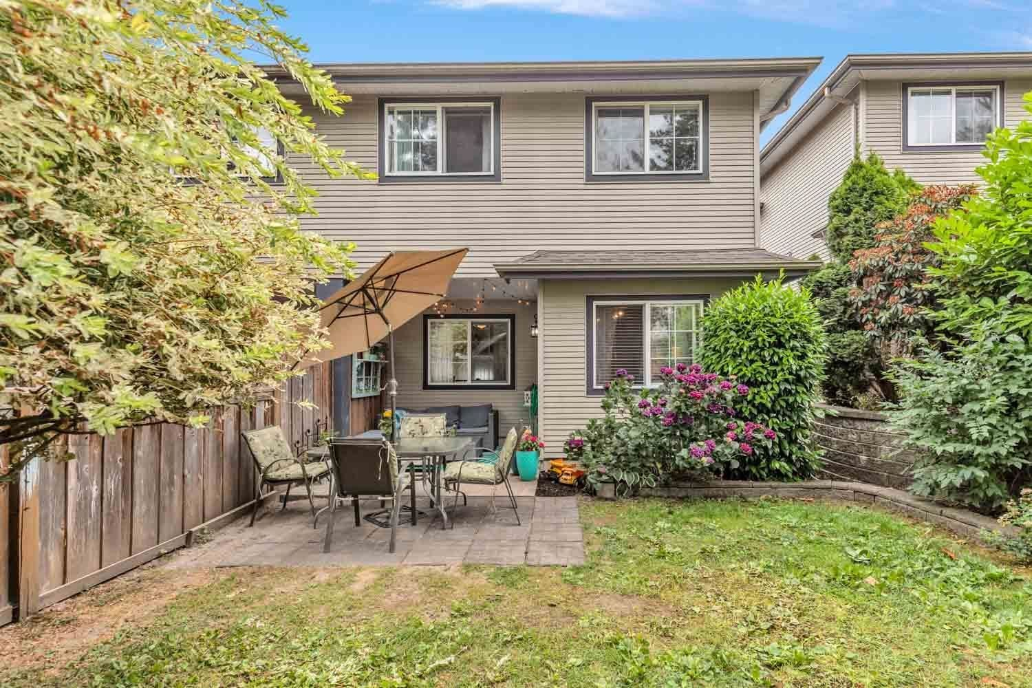 35 11229 232 STREET - East Central Townhouse for sale, 3 Bedrooms (R2604128) - #23