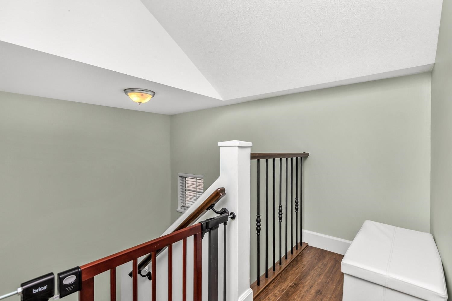 35 11229 232 STREET - East Central Townhouse for sale, 3 Bedrooms (R2604128) - #28