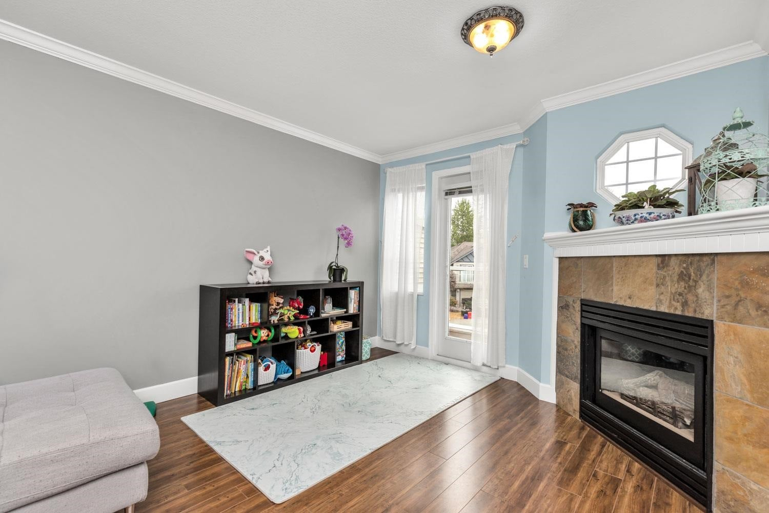 35 11229 232 STREET - East Central Townhouse for sale, 3 Bedrooms (R2604128) - #8