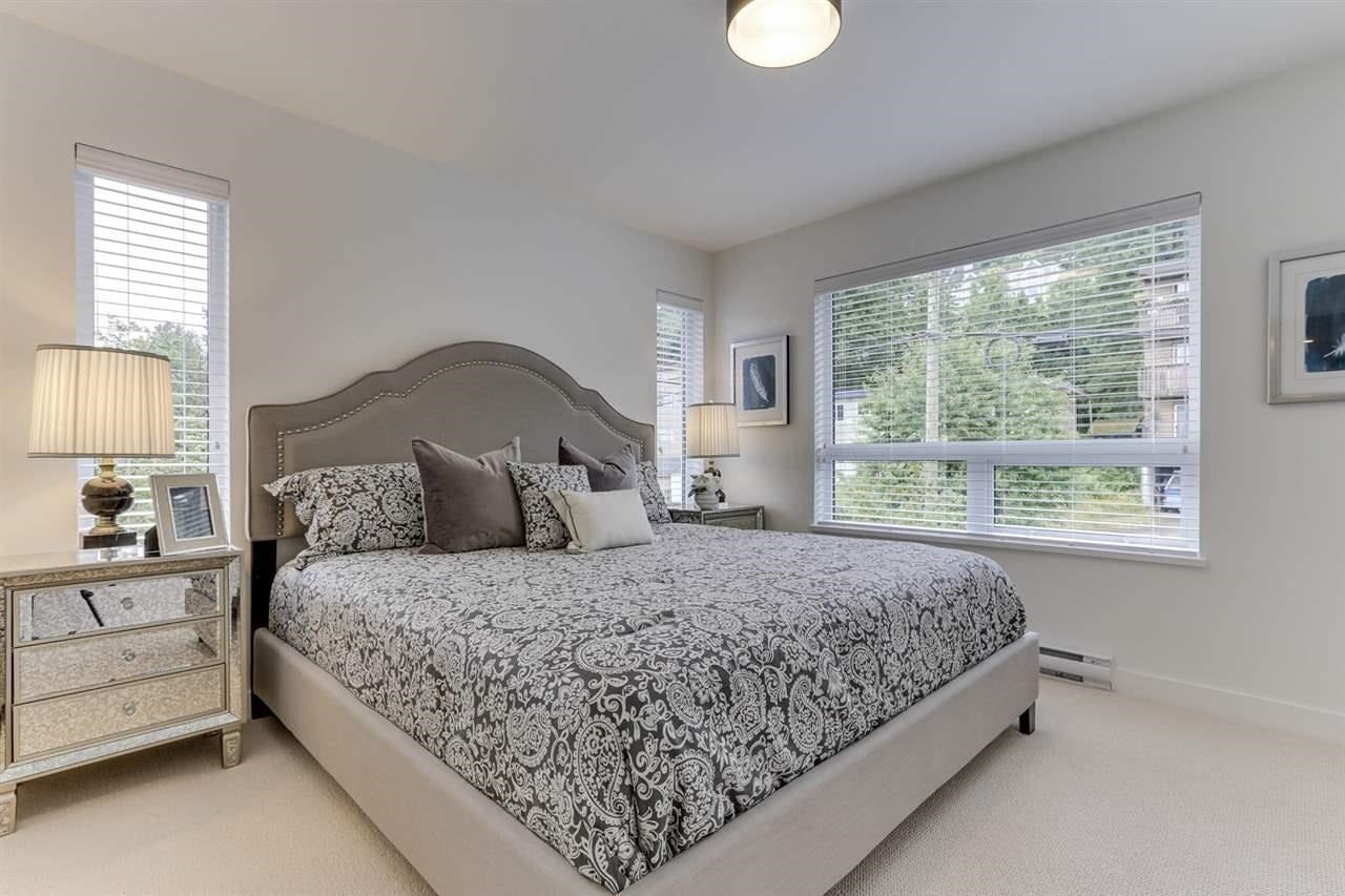 409 3021 ST GEORGE STREET - Port Moody Centre Townhouse for sale, 3 Bedrooms (R2604134) - #15