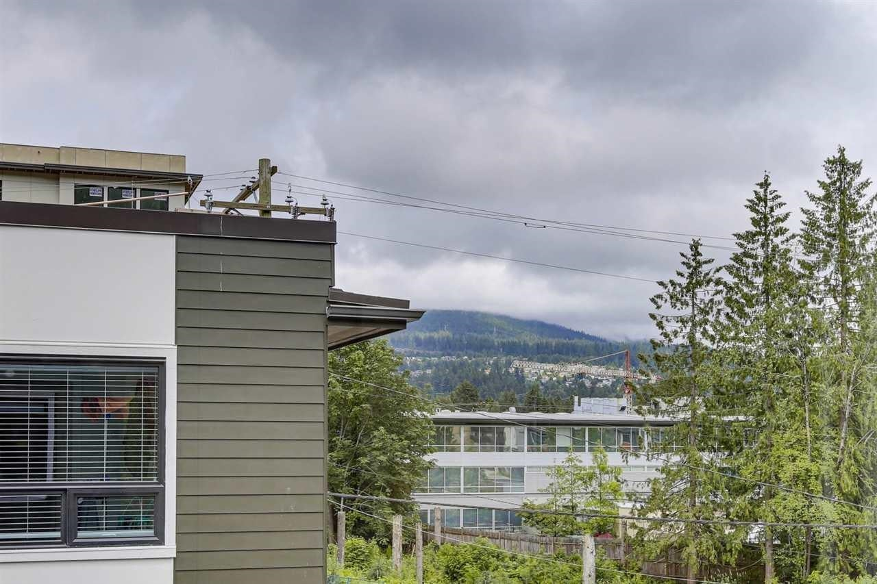 409 3021 ST GEORGE STREET - Port Moody Centre Townhouse for sale, 3 Bedrooms (R2604134) - #25