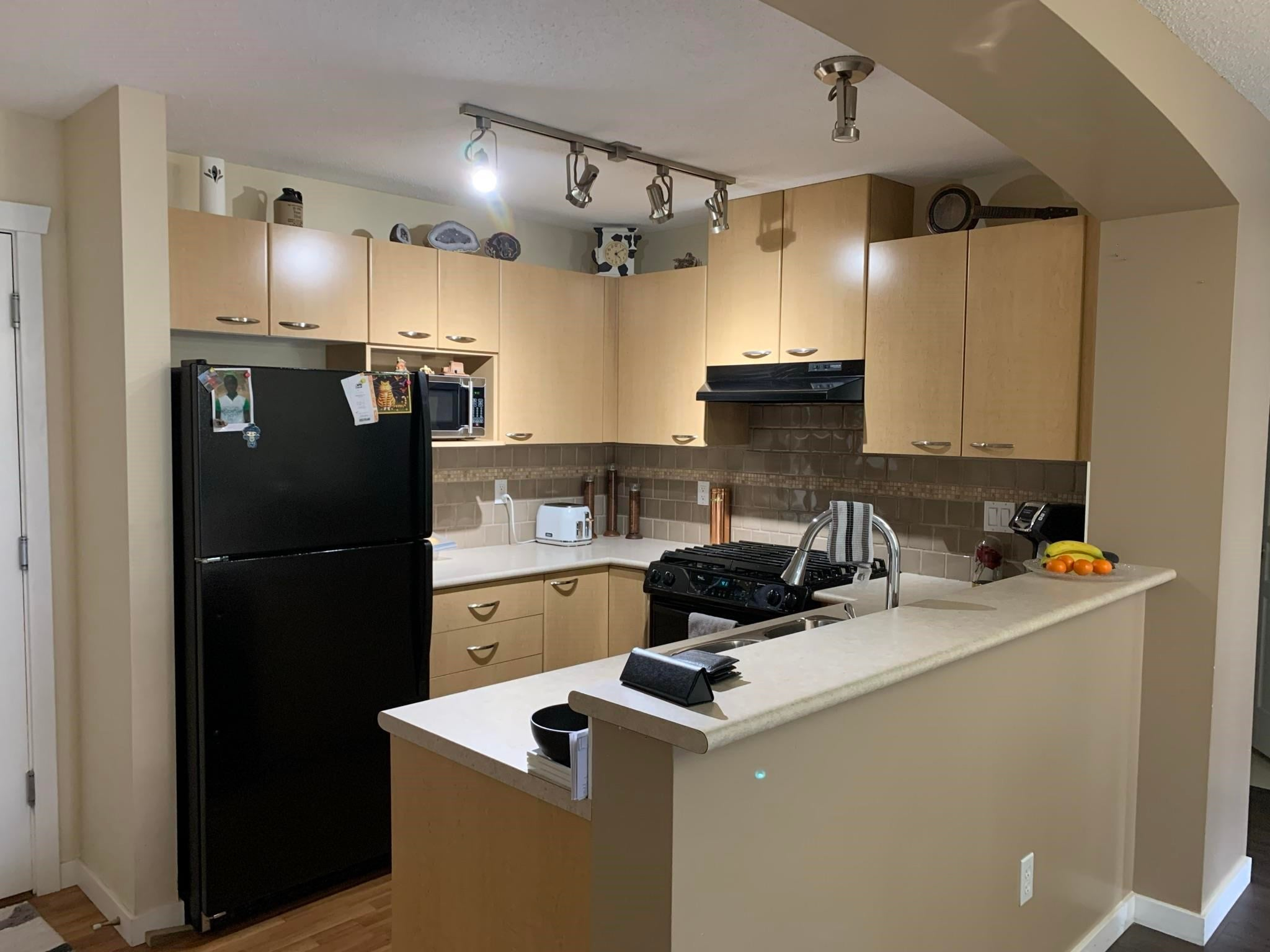 314 2958 SILVER SPRINGS BOULEVARD - Westwood Plateau Apartment/Condo for sale, 2 Bedrooms (R2604136) - #9