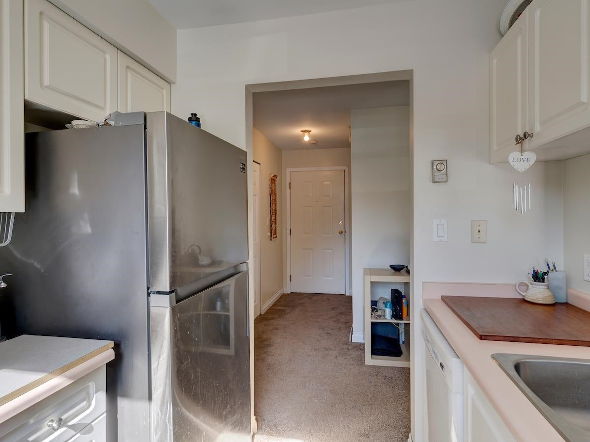 44 622 FARNHAM ROAD - Gibsons & Area Apartment/Condo for sale, 2 Bedrooms (R2604137) - #10