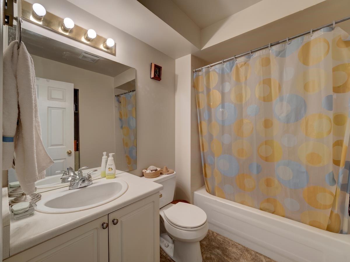 44 622 FARNHAM ROAD - Gibsons & Area Apartment/Condo for sale, 2 Bedrooms (R2604137) - #11