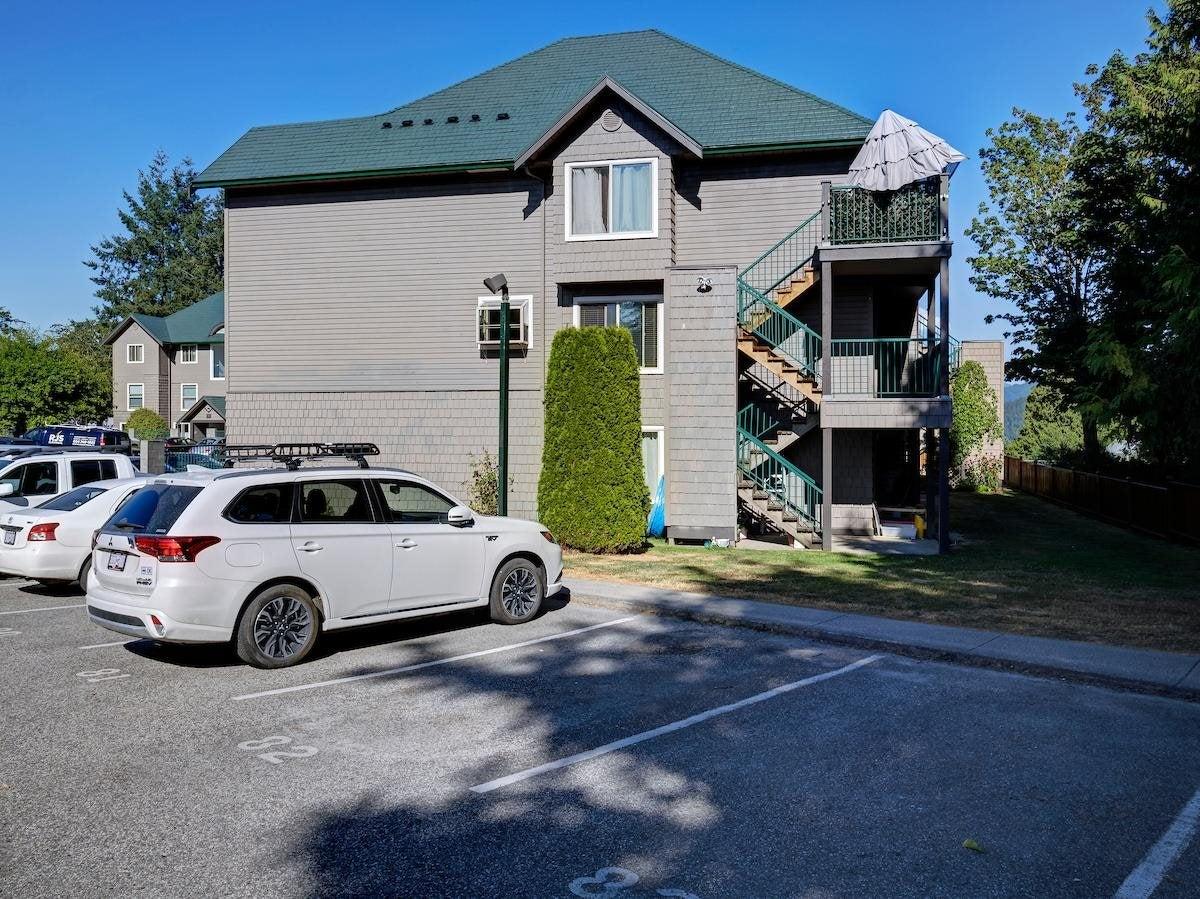 44 622 FARNHAM ROAD - Gibsons & Area Apartment/Condo for sale, 2 Bedrooms (R2604137) - #13