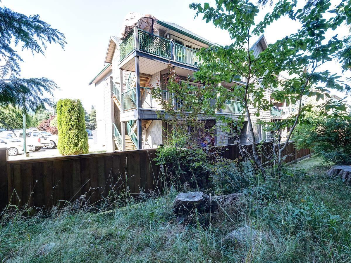 44 622 FARNHAM ROAD - Gibsons & Area Apartment/Condo for sale, 2 Bedrooms (R2604137) - #15
