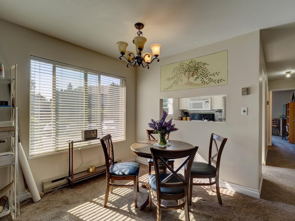 44 622 FARNHAM ROAD - Gibsons & Area Apartment/Condo for sale, 2 Bedrooms (R2604137) - #2