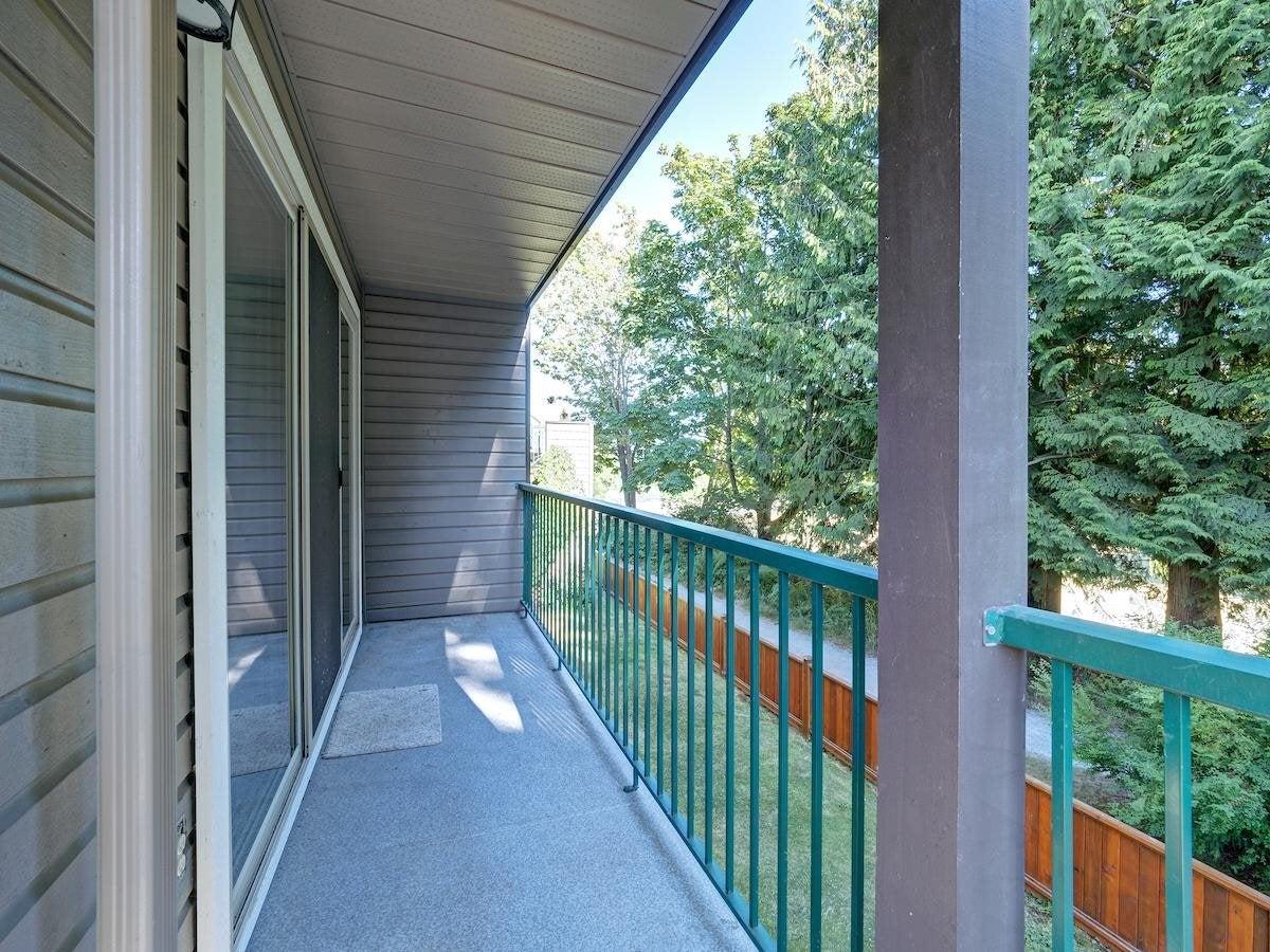 44 622 FARNHAM ROAD - Gibsons & Area Apartment/Condo for sale, 2 Bedrooms (R2604137) - #4