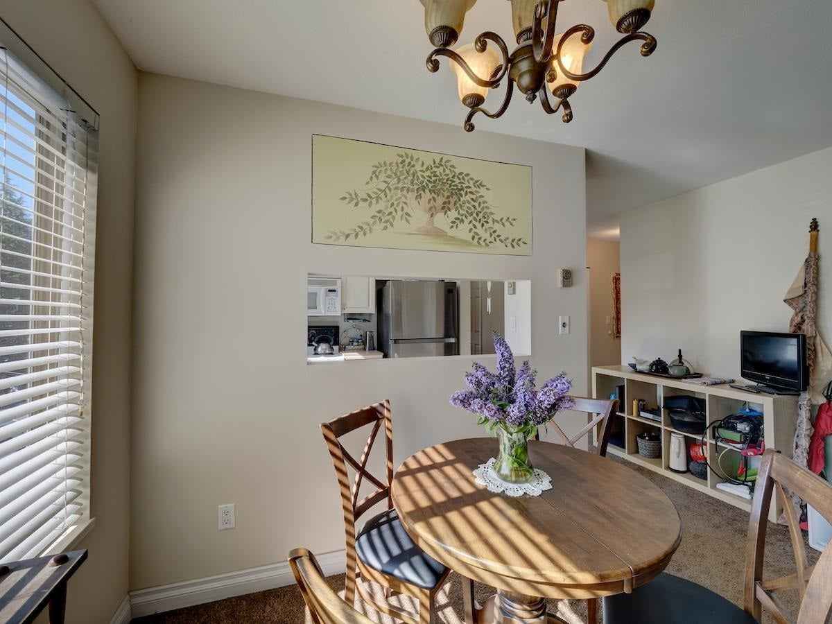 44 622 FARNHAM ROAD - Gibsons & Area Apartment/Condo for sale, 2 Bedrooms (R2604137) - #6