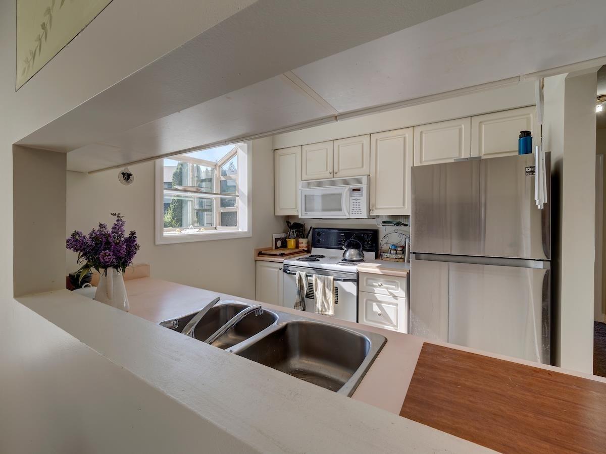44 622 FARNHAM ROAD - Gibsons & Area Apartment/Condo for sale, 2 Bedrooms (R2604137) - #8