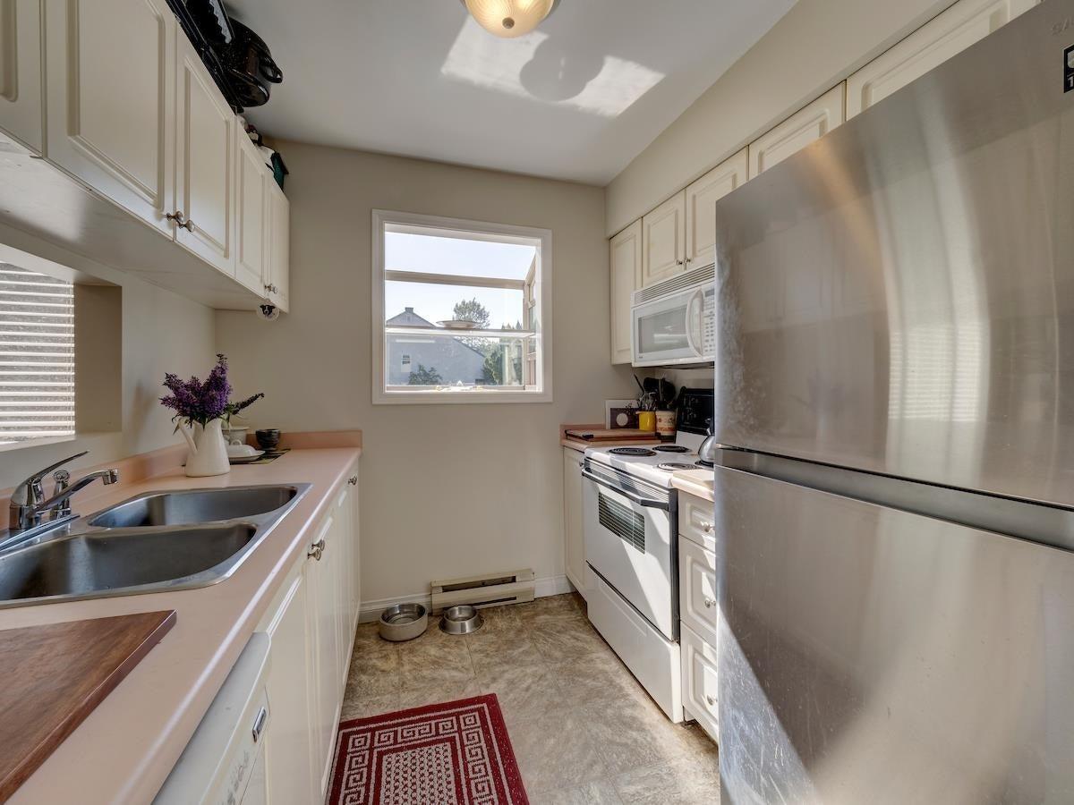 44 622 FARNHAM ROAD - Gibsons & Area Apartment/Condo for sale, 2 Bedrooms (R2604137) - #9