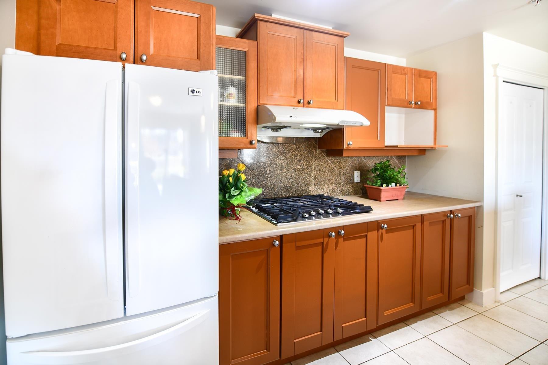 204 5790 EAST BOULEVARD - Kerrisdale Apartment/Condo for sale, 3 Bedrooms (R2604138) - #10