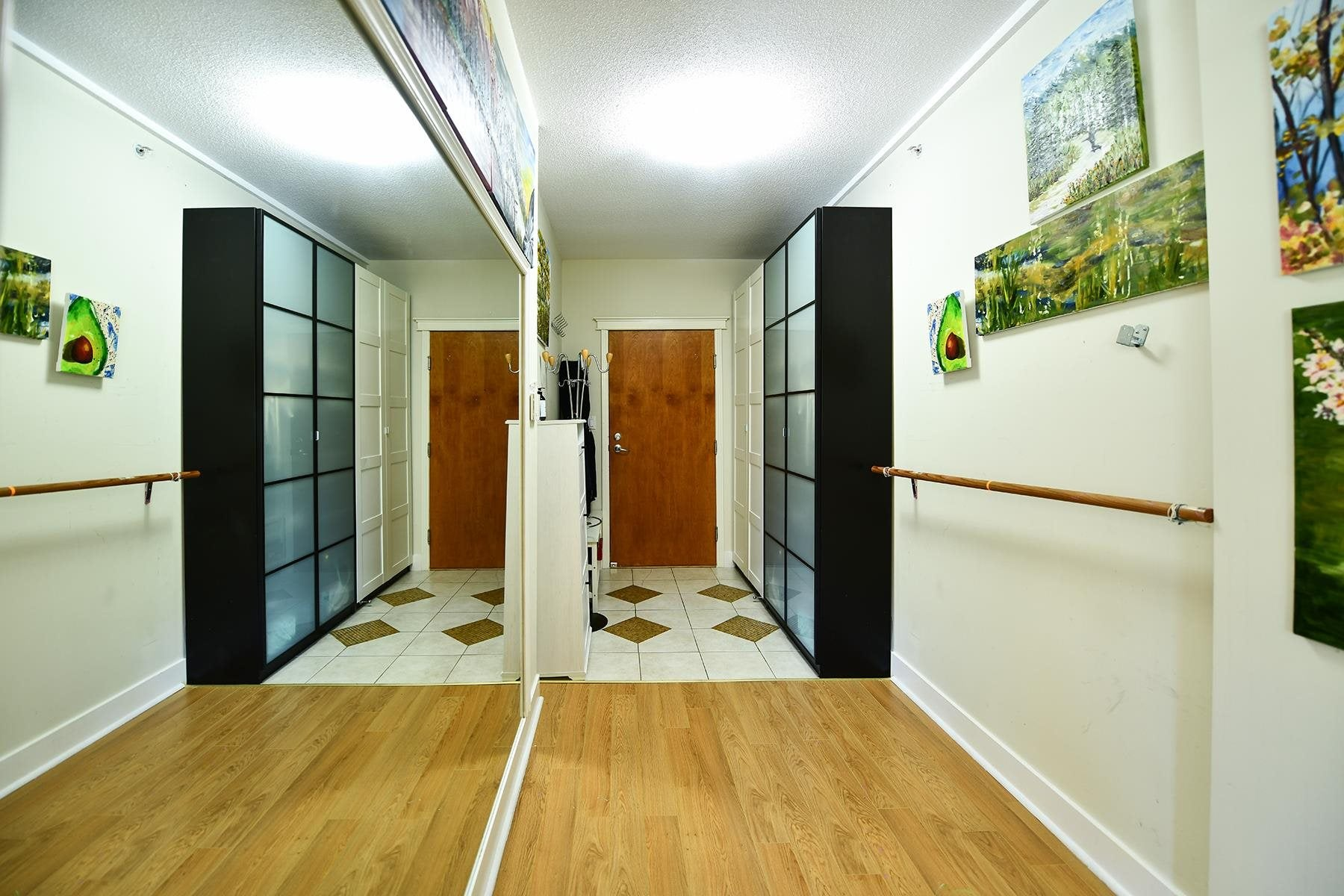 204 5790 EAST BOULEVARD - Kerrisdale Apartment/Condo for sale, 3 Bedrooms (R2604138) - #11