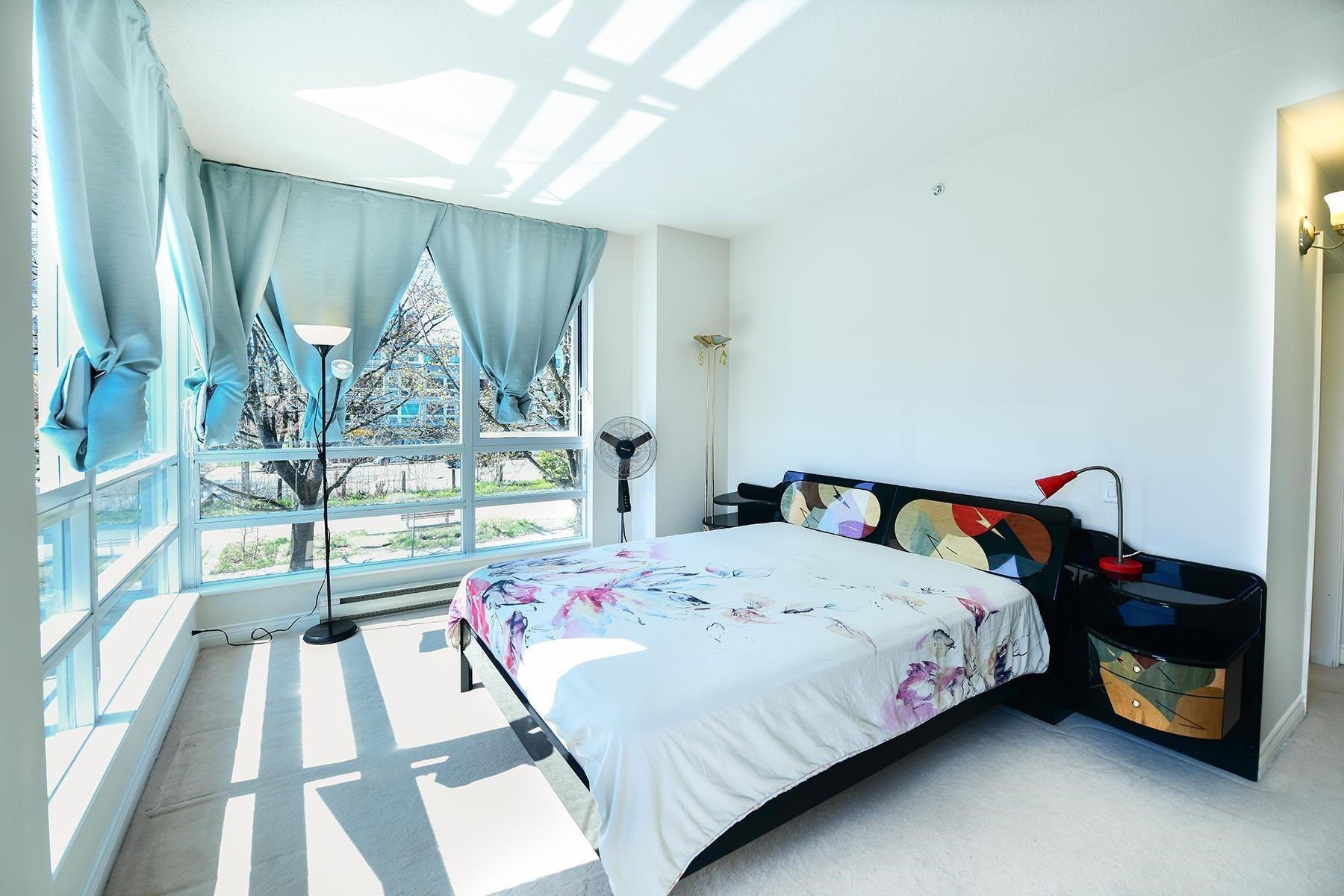 204 5790 EAST BOULEVARD - Kerrisdale Apartment/Condo for sale, 3 Bedrooms (R2604138) - #12