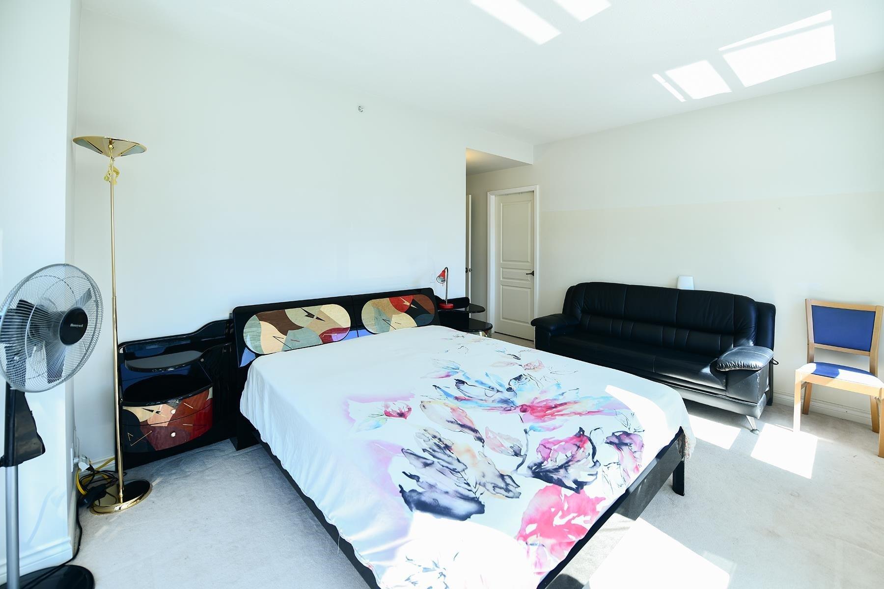 204 5790 EAST BOULEVARD - Kerrisdale Apartment/Condo for sale, 3 Bedrooms (R2604138) - #13