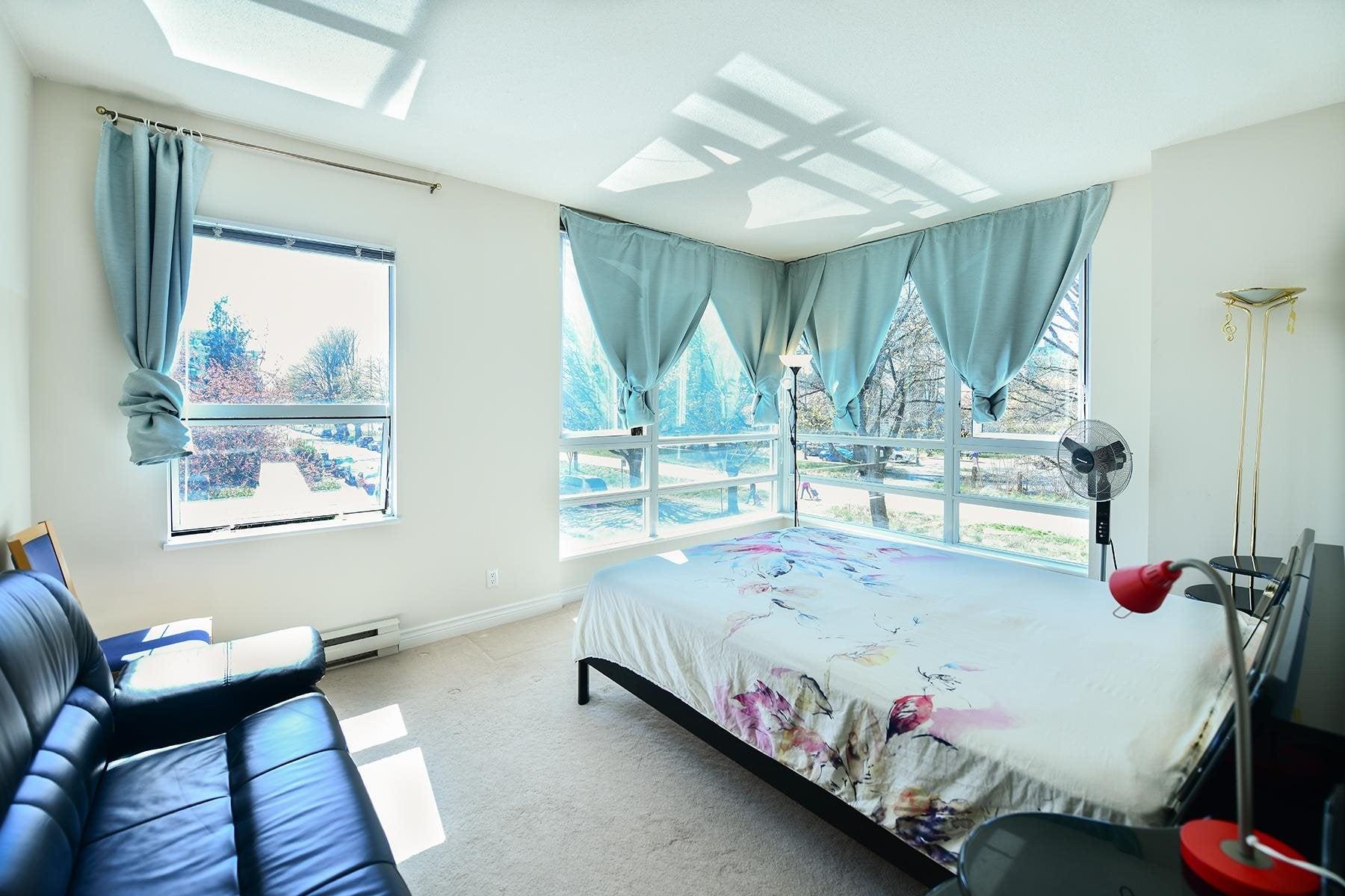 204 5790 EAST BOULEVARD - Kerrisdale Apartment/Condo for sale, 3 Bedrooms (R2604138) - #14