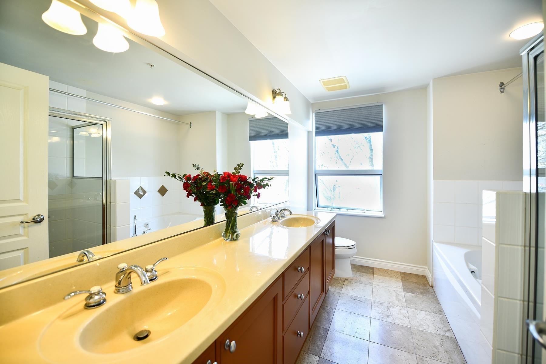 204 5790 EAST BOULEVARD - Kerrisdale Apartment/Condo for sale, 3 Bedrooms (R2604138) - #15