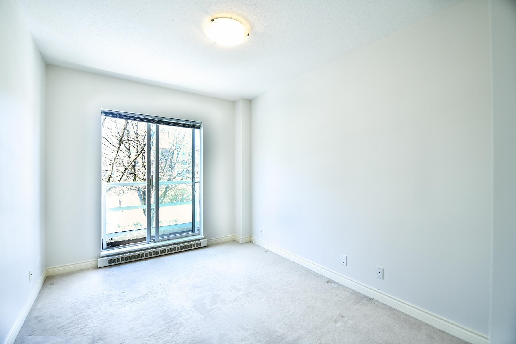 204 5790 EAST BOULEVARD - Kerrisdale Apartment/Condo for sale, 3 Bedrooms (R2604138) - #16