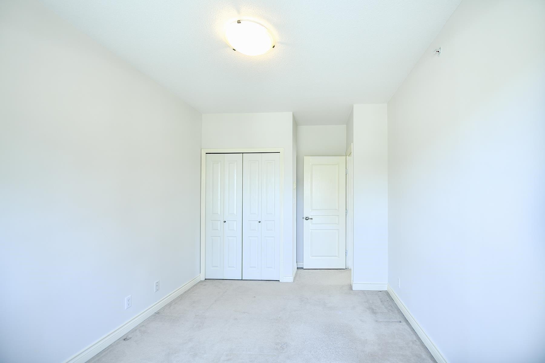 204 5790 EAST BOULEVARD - Kerrisdale Apartment/Condo for sale, 3 Bedrooms (R2604138) - #17