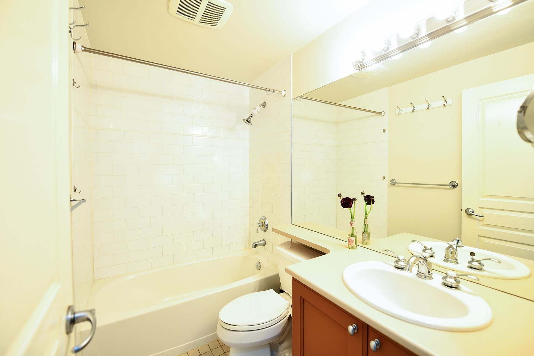 204 5790 EAST BOULEVARD - Kerrisdale Apartment/Condo for sale, 3 Bedrooms (R2604138) - #18