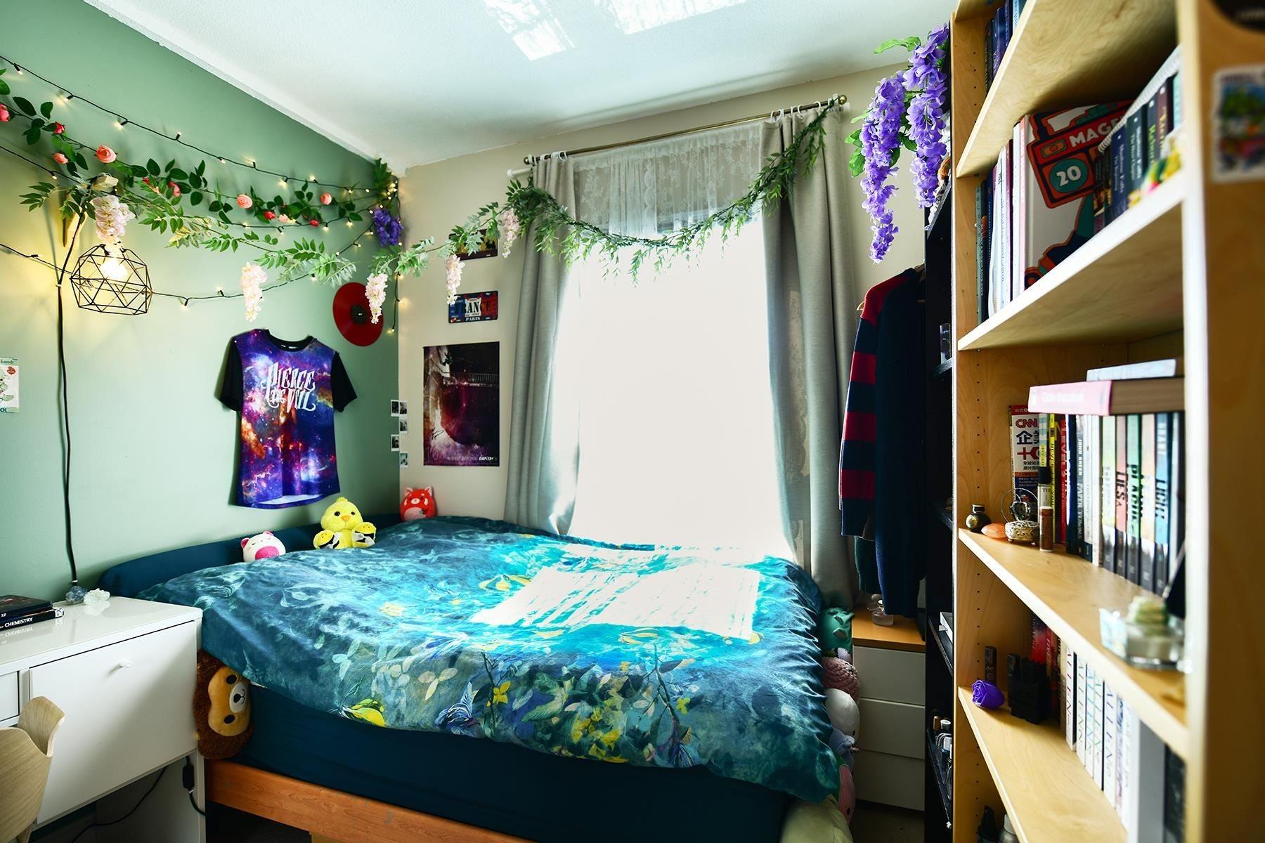 204 5790 EAST BOULEVARD - Kerrisdale Apartment/Condo for sale, 3 Bedrooms (R2604138) - #19