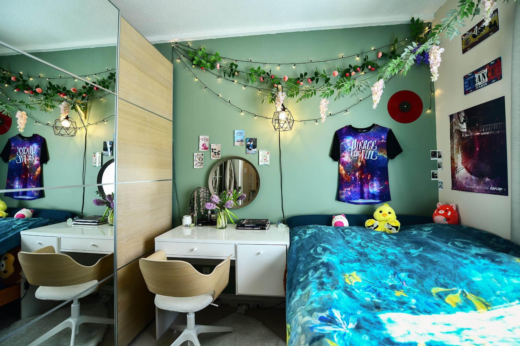 204 5790 EAST BOULEVARD - Kerrisdale Apartment/Condo for sale, 3 Bedrooms (R2604138) - #20
