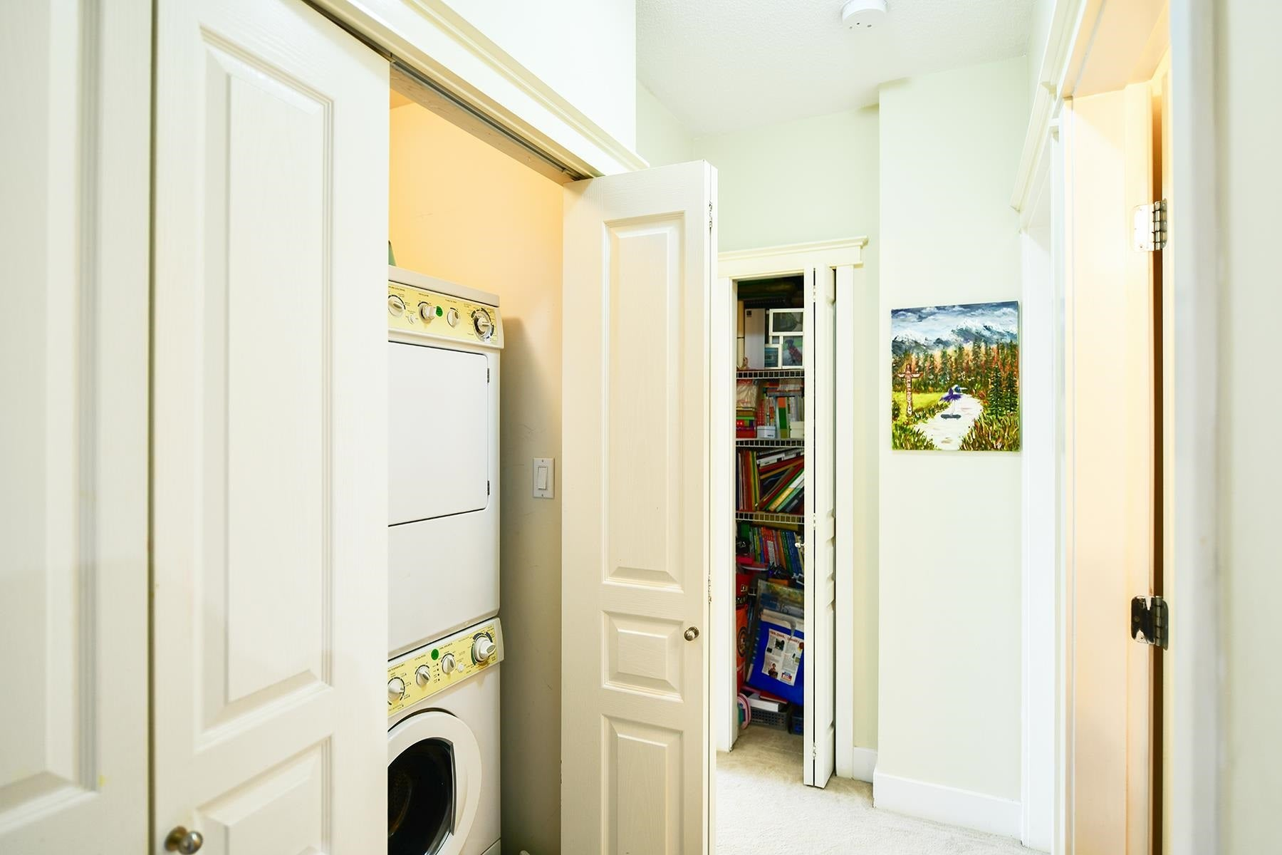 204 5790 EAST BOULEVARD - Kerrisdale Apartment/Condo for sale, 3 Bedrooms (R2604138) - #21