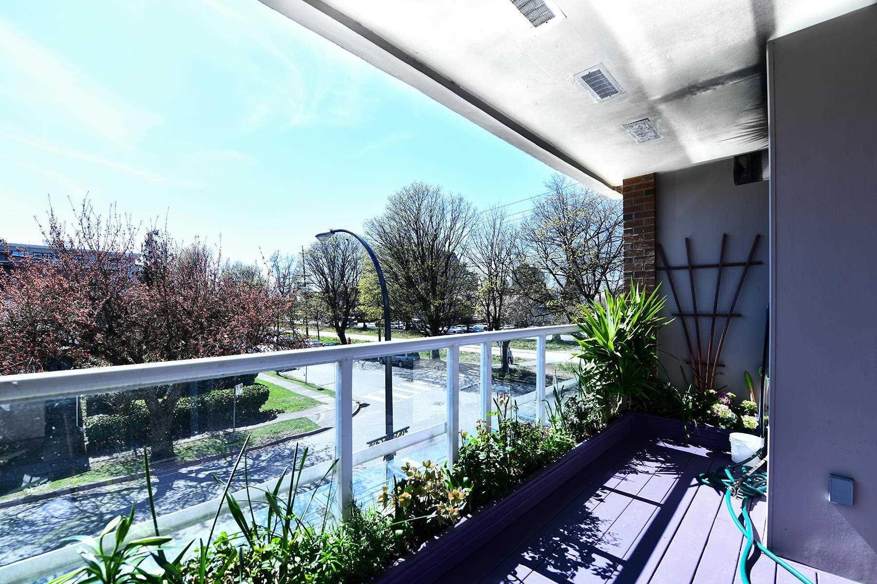 204 5790 EAST BOULEVARD - Kerrisdale Apartment/Condo for sale, 3 Bedrooms (R2604138) - #22
