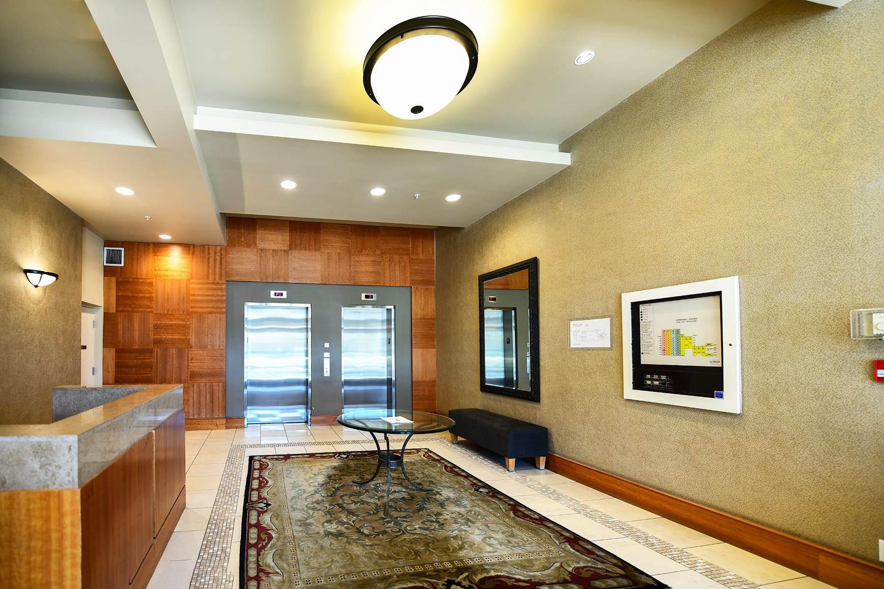 204 5790 EAST BOULEVARD - Kerrisdale Apartment/Condo for sale, 3 Bedrooms (R2604138) - #24