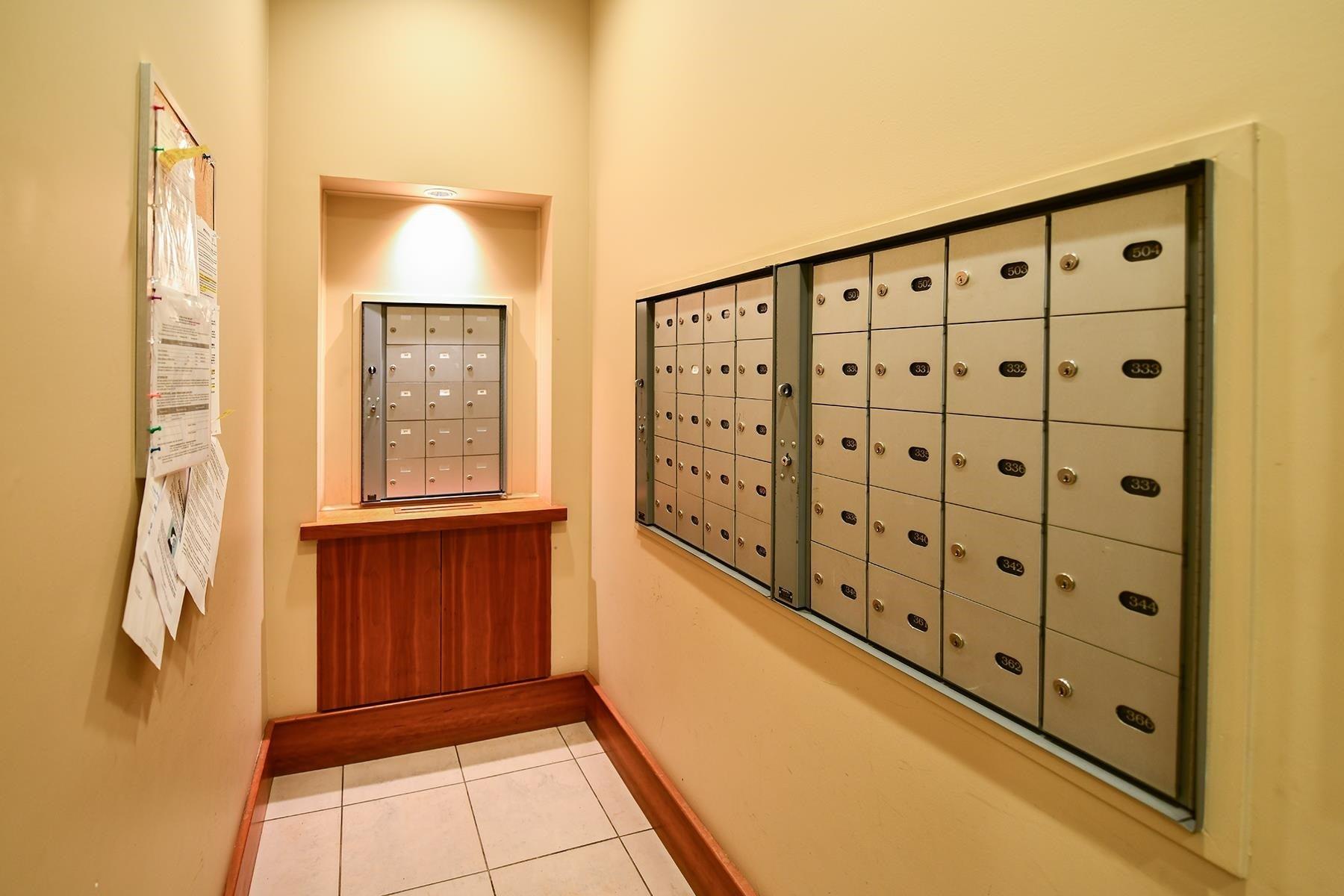 204 5790 EAST BOULEVARD - Kerrisdale Apartment/Condo for sale, 3 Bedrooms (R2604138) - #25