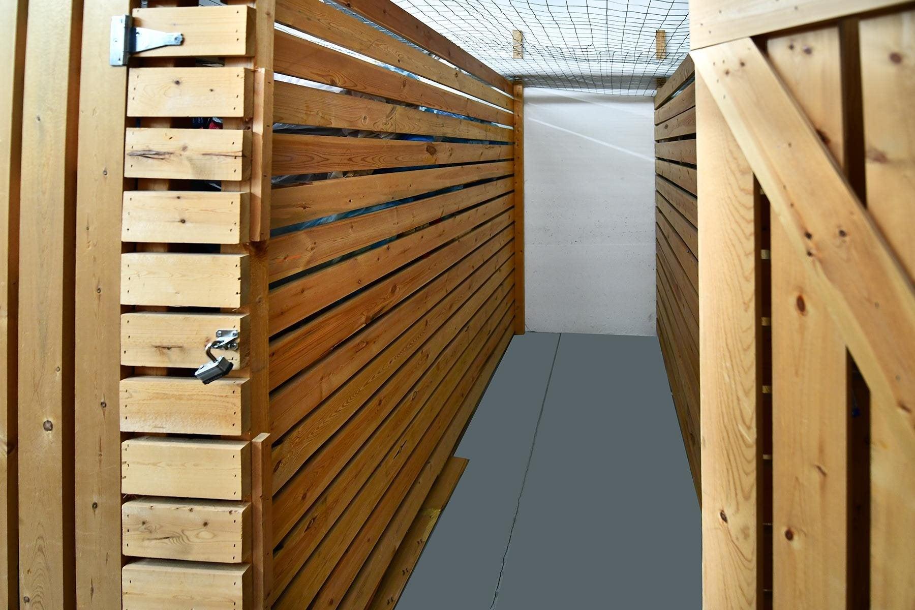 204 5790 EAST BOULEVARD - Kerrisdale Apartment/Condo for sale, 3 Bedrooms (R2604138) - #26