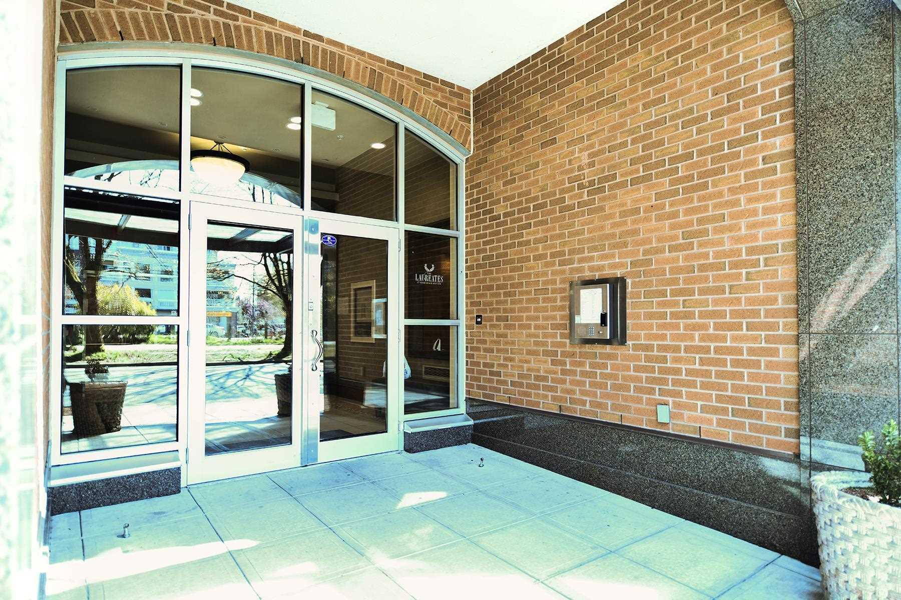 204 5790 EAST BOULEVARD - Kerrisdale Apartment/Condo for sale, 3 Bedrooms (R2604138) - #28