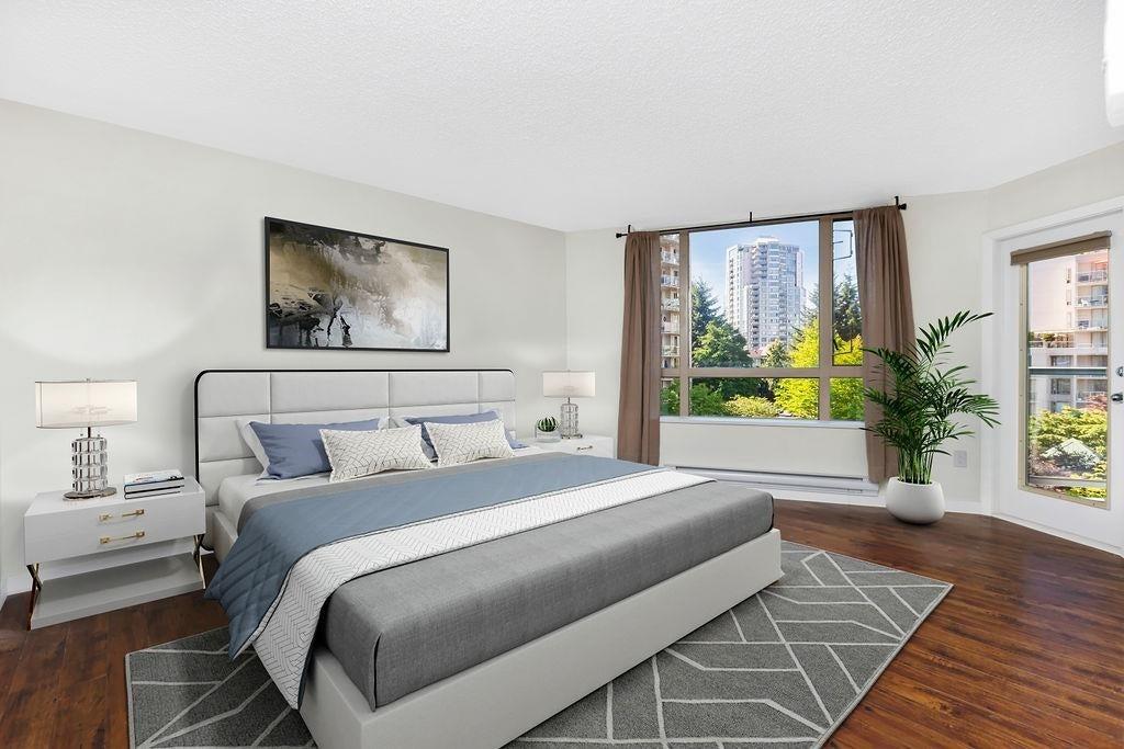 409 1190 PIPELINE ROAD - North Coquitlam Apartment/Condo for sale, 2 Bedrooms (R2604145) - #10