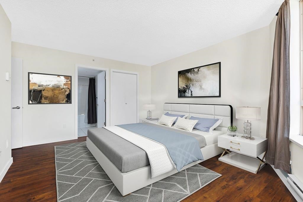 409 1190 PIPELINE ROAD - North Coquitlam Apartment/Condo for sale, 2 Bedrooms (R2604145) - #11