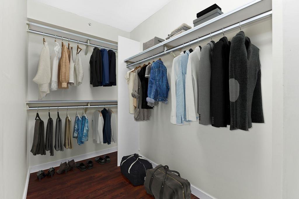 409 1190 PIPELINE ROAD - North Coquitlam Apartment/Condo for sale, 2 Bedrooms (R2604145) - #12