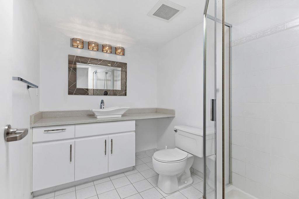 409 1190 PIPELINE ROAD - North Coquitlam Apartment/Condo for sale, 2 Bedrooms (R2604145) - #13
