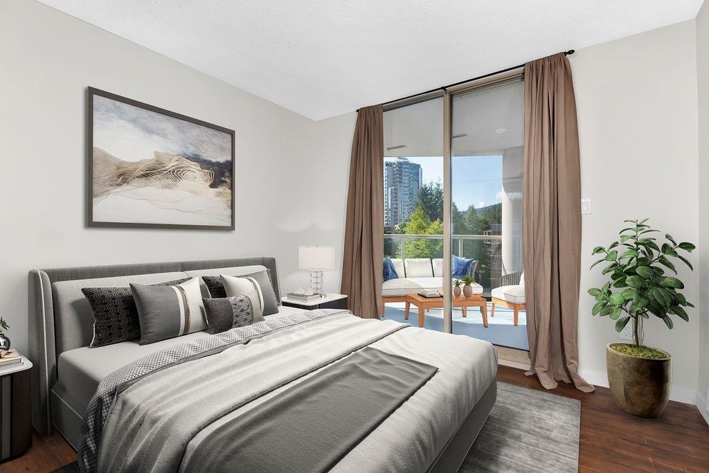 409 1190 PIPELINE ROAD - North Coquitlam Apartment/Condo for sale, 2 Bedrooms (R2604145) - #15