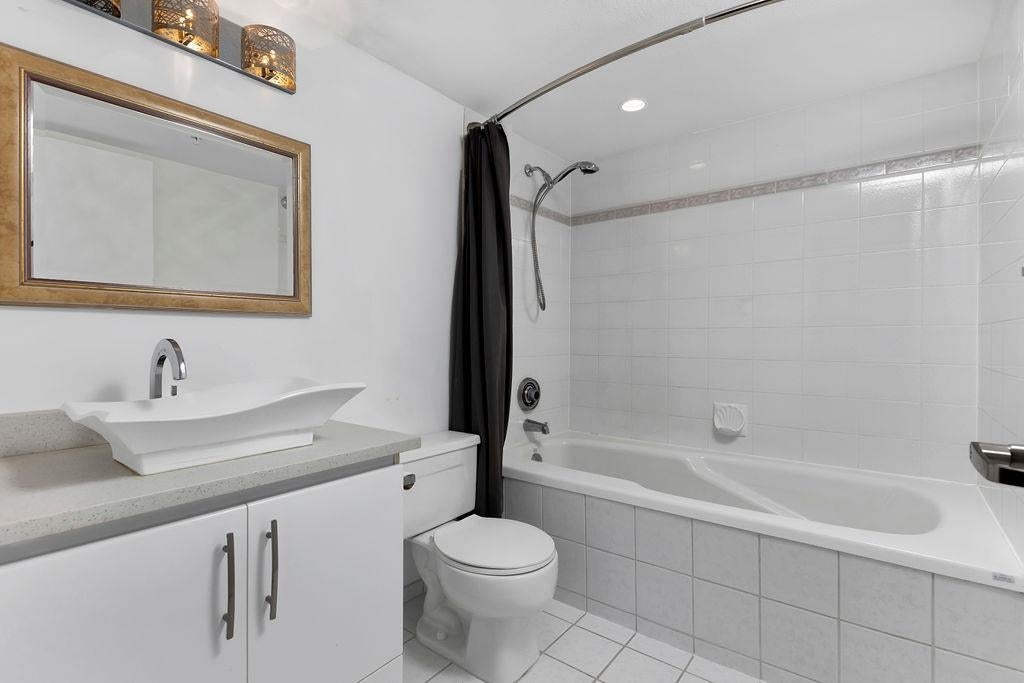 409 1190 PIPELINE ROAD - North Coquitlam Apartment/Condo for sale, 2 Bedrooms (R2604145) - #16