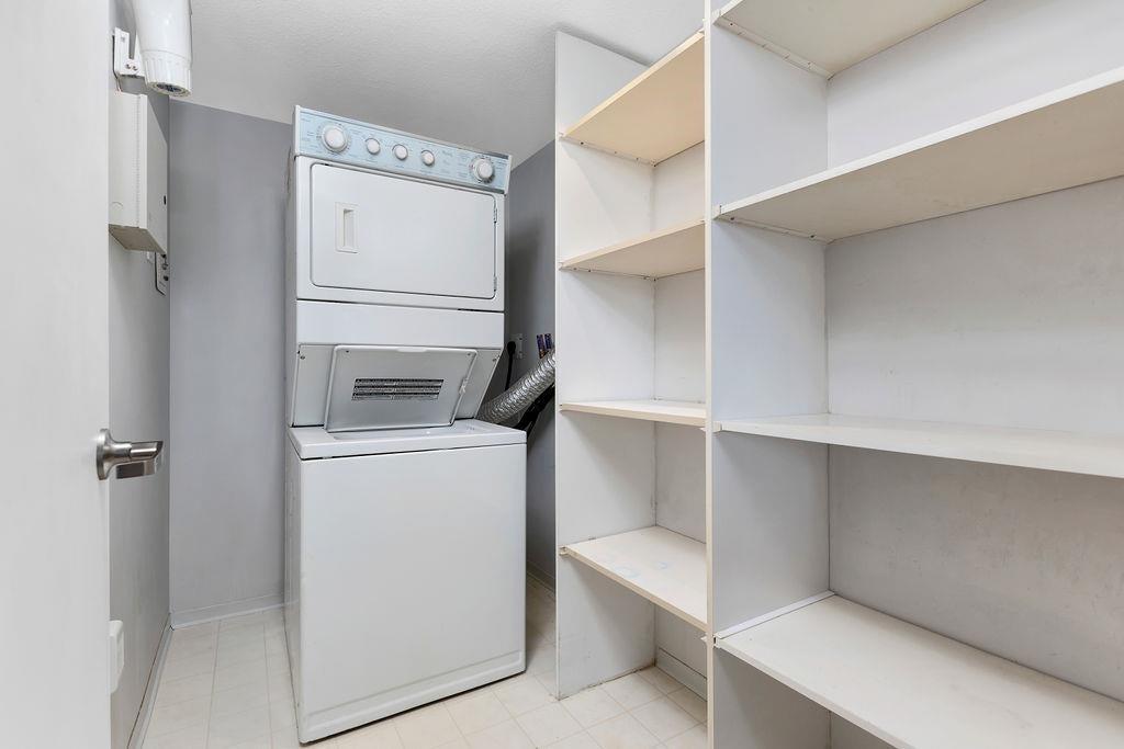 409 1190 PIPELINE ROAD - North Coquitlam Apartment/Condo for sale, 2 Bedrooms (R2604145) - #17
