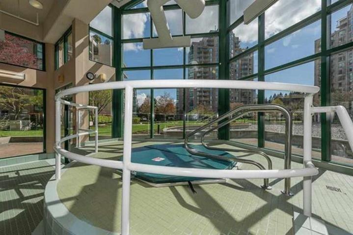 409 1190 PIPELINE ROAD - North Coquitlam Apartment/Condo for sale, 2 Bedrooms (R2604145) - #22