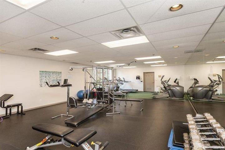 409 1190 PIPELINE ROAD - North Coquitlam Apartment/Condo for sale, 2 Bedrooms (R2604145) - #25