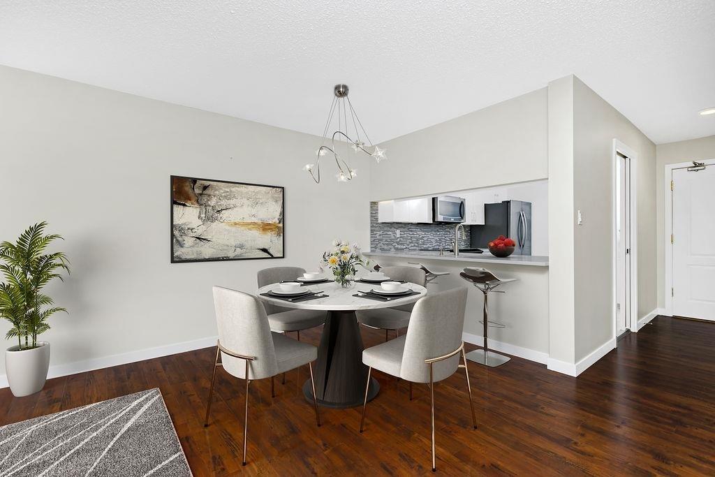 409 1190 PIPELINE ROAD - North Coquitlam Apartment/Condo for sale, 2 Bedrooms (R2604145) - #4