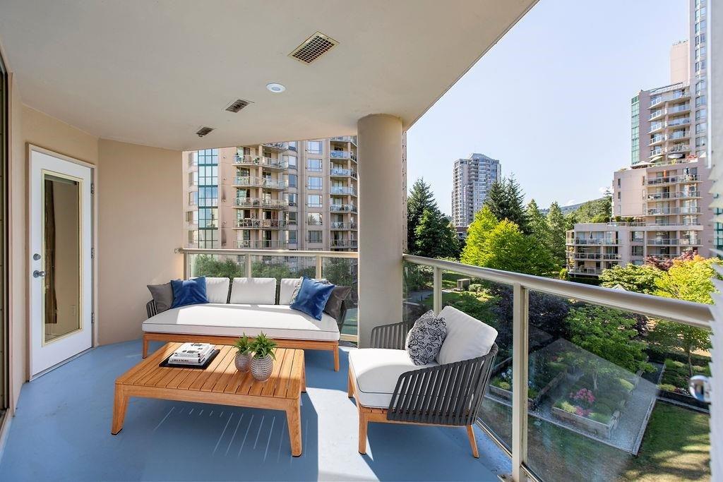 409 1190 PIPELINE ROAD - North Coquitlam Apartment/Condo for sale, 2 Bedrooms (R2604145) - #5