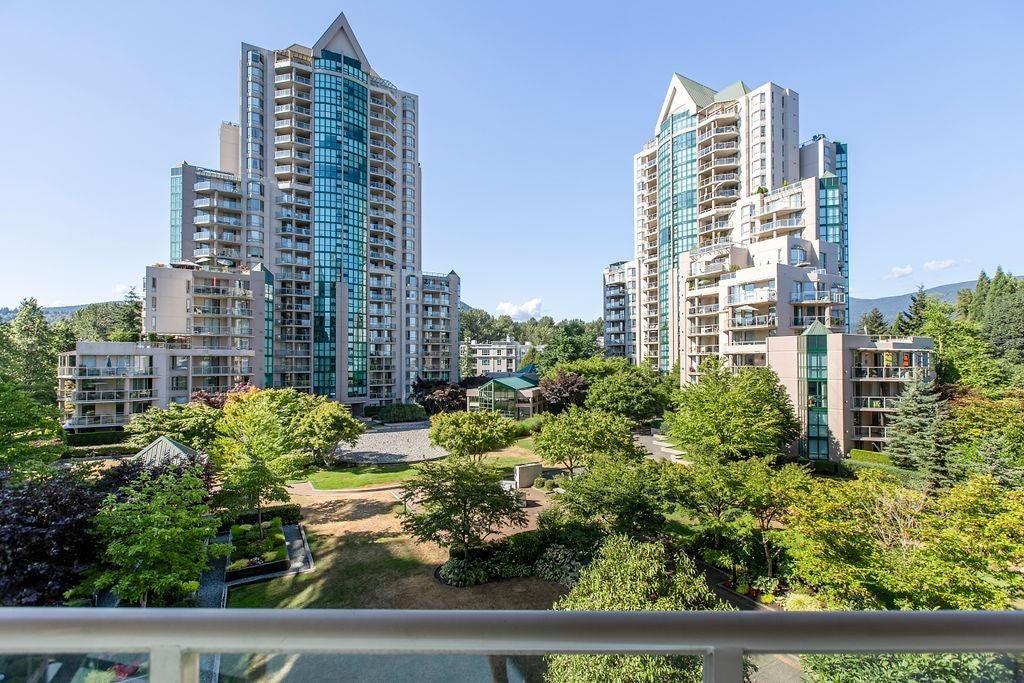 409 1190 PIPELINE ROAD - North Coquitlam Apartment/Condo for sale, 2 Bedrooms (R2604145) - #6